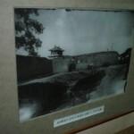 金州城の古写真
