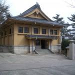 日清講和記念館(春帆楼)